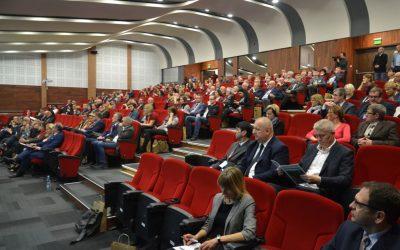 II Forum Biznesowe Pogranicza