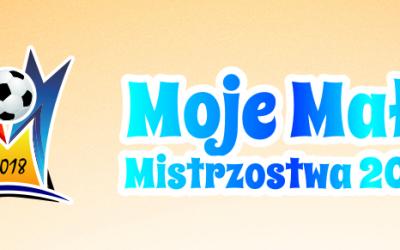 VIII Mikołajkowy Turniej Piłki Nożnej o Puchar Wojciecha Kowalewskiego
